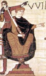eroberung konstantinopel 1204